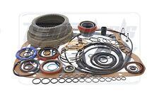 Dodge 46RE / 47RE A518 / A618 Transmission Rebuild Kit