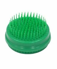 Retractable Self-Cleaning Cat/Dog Brush-Hairs Are Auto Pick Up Into The Brush