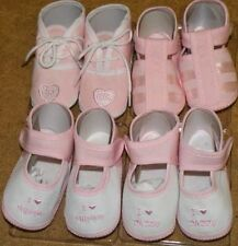 9b4db73776dc1 Pram Baby Shoes with Laces for sale | eBay