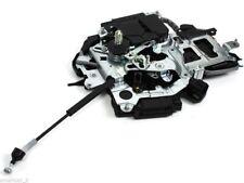 Rear Power Sliding Door Actuator Controller for 2006-2014 KIA Sedona / Carnival