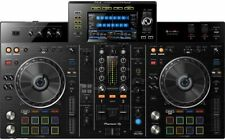 More details for pioneer xdj rx2 dj controller - brand new