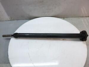 Cardan shaft Porsche 911 997 3,8 Carrera 4S M97.01 97.01 99642102050