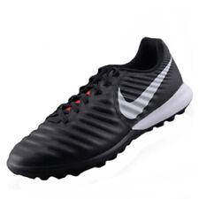 Nike Soccer Tiempo Lunar Legend 7 Pro  Shoes  # AH7249006