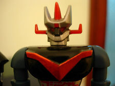 GRANDE MAZINGA MINI DIE CAST METAL, NACORAL, made in Spagna, NUOVO - MINT.-