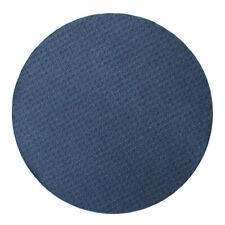 Schlingen Teppich Cambridge RUND | Grau Grün Rot Lila Blau Braun | Kurz Flor