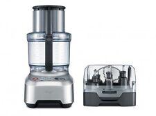 Sage by Heston Blumenthal The Kitchen Wizz Pro 15 Food Processor BFP800UK £400
