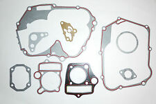 Top End Gasket Set Honda C50 CD50 CF50 SS50 ST50 ZB50