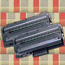 2PK For Xerox 3130 Toner Phaser  3121