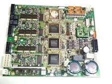 MITSUBISHI BC386A MR-MDO8C 493G53 PLACA CONTROL ELECTRONICA