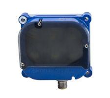 SMART VISION LIGHTS S75-505