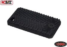 Mickey Thompson iPhone 4 4s Case PROTECT cover rubber sleve skin Z-S0664 RC4WD