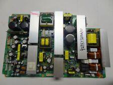Philips Tv Circuit Diagram | Samsung Tv Power Supply Boards Ebay
