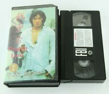 Dragon Lord Jackie Chan VHS Clamshell Case Catonese/Mandarin English Subtitles 1