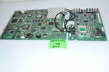 LG 42LB1DR main board assy EAX3260100  EAX31037601