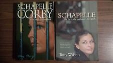 My Story Schapelle Corby, Kathryn Bonella + The Facts Evidence Truth Tony Wilson