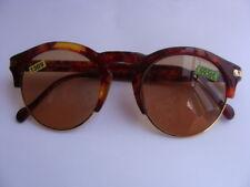 Nouvelle annonceSuperbes RARE VINTAGE Hugo Boss by Carrera Tortoise  Sunglasses. Superbes lunettes de soleil ... 74a963f7fe65