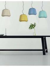 Suspended Lights Modern Design Ceramic 1 Light Cic-Plumcake-So