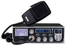 Galaxy DX-66V2 10 Meter Amateur Ham Mobile Radio DX66V2 NEW!!