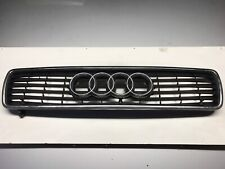 AUDI 80 CABRIOLET FINAL EDITION GRILL 8G0853651Q