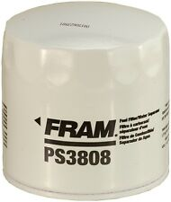Fram PS3808 Fuel Filter