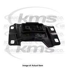 New VAI Engine Mounting V25-0172 Top German Quality