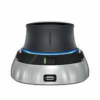 3Dconnexion SpaceMouse Wireless 3d Mouse Carry Case