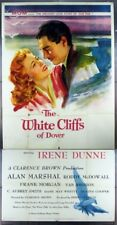 WHITE CLIFFS OF DOVER (1944) 15215