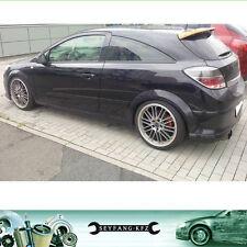 V-Maxx Muelles de Chasis Opel Astra H Todos los Motores +GTC 30-70mm + Tüv