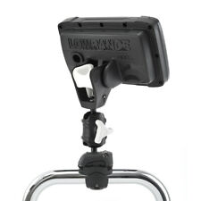 Scanstrut ROKK Mini Pro Mount Kit w/Rail Clamp f/Lowrance HOOK2