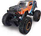 Maisto Tech 81340 - Remote Control Car - Rock Zilla 2 (16 1/8in) Monstertruck RC