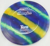 NEW Champion Tern 175g Driver I-Dye Innova Disc Golf at Celestial Discs