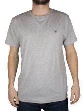 Magliette da uomo GANT cotone m