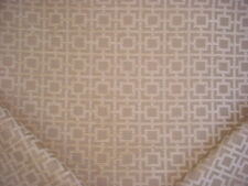 1-1/4Y Kravet 29982 Des-Uph-Che Contemporary Texture Chenille Upholstery Fabric