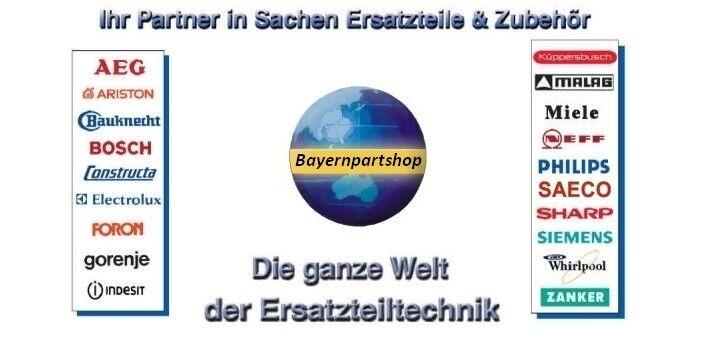 Bayernpartshop