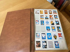 More details for extremely rare olympics colour history book munich 1972 vintage germany german