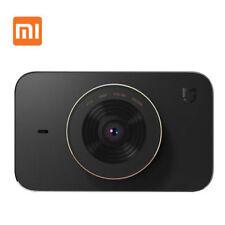 Xiaomi mijia Car DVR Camera  1080P 160 Degree Wide Angle WiFi Connection