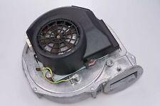 ebmpapst  RG148/1200-3612-010206 Gebläse / Ventilator  230V, 50Hz