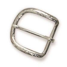 """Tandy Leather Alamo Engraved Buckle 1-1/2"""" (38 mm) 7376-10 …"""