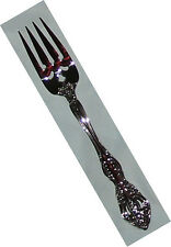 ONEIDA MICHELANGELO 8 SALAD FORKS~~NEW~ (multi avail)