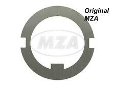 MZ/MUZ Rondelle butée sur guidon - ES / ETS 125/1, 150/1, TR150 MOTO TOP NEUF