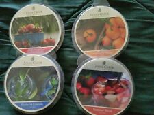 Goose creek candles lot wax melts. Discontinued & out of stock