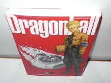 dragon ball - ultimate edition - manga - n 5