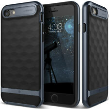 Apple iPhone 7 / 8 Caseology® [PARALLAX] Shockproof Protective Bumper Case Cover