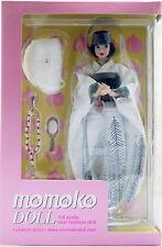 Sekiguchi Momoko doll Snow White しらゆき 2006