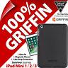 Griffin Survivor Journey Protective Tablet Case Cover for Apple iPad Mini 1 2 3