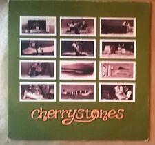 "CHERRYSTONES Remedies & Symptoms 2001 TWISTED NERVE 5 Track VINYL 12"" freeUKpost"