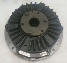 NEXEN/HORTON #(822520) MODEL #(T-1400) TYPE- F  Pneumatic Clutch/Brake
