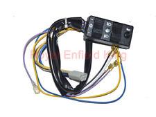 Vespa PX 125 150 200 E PX125S PX125E 232240 Headlight Switch