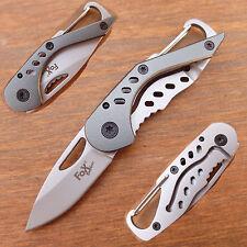 """MFH  Mini - Einhandmesser """"Piccolo""""  Messer  Taschenmesser  Klappmesser"""
