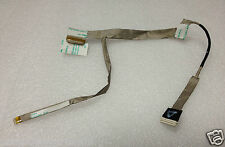 NEW GENUINE DELL INSPIRON N5040 M5040 N5050 Laptop LCD Cable 5WXP2